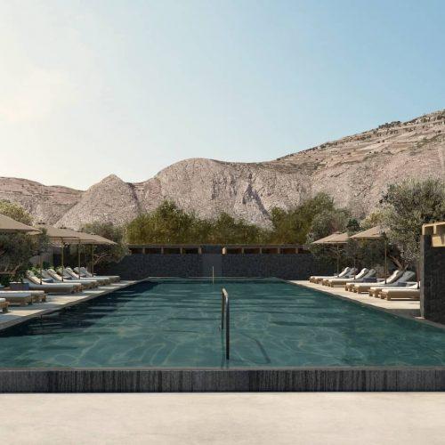 istoriahotel-pool