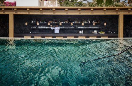 Istoria Beach Hotel Santorini 26