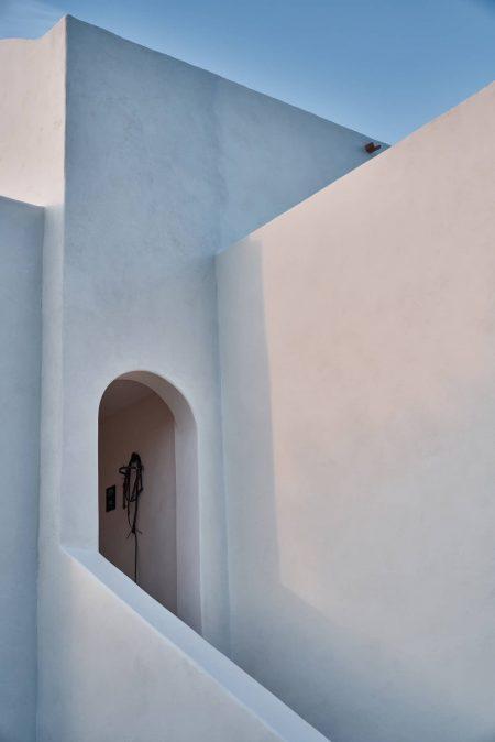 Istoria Beach Hotel Santorini 46