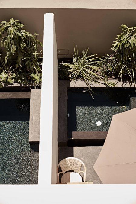 Istoria Beach Hotel Santorini 77